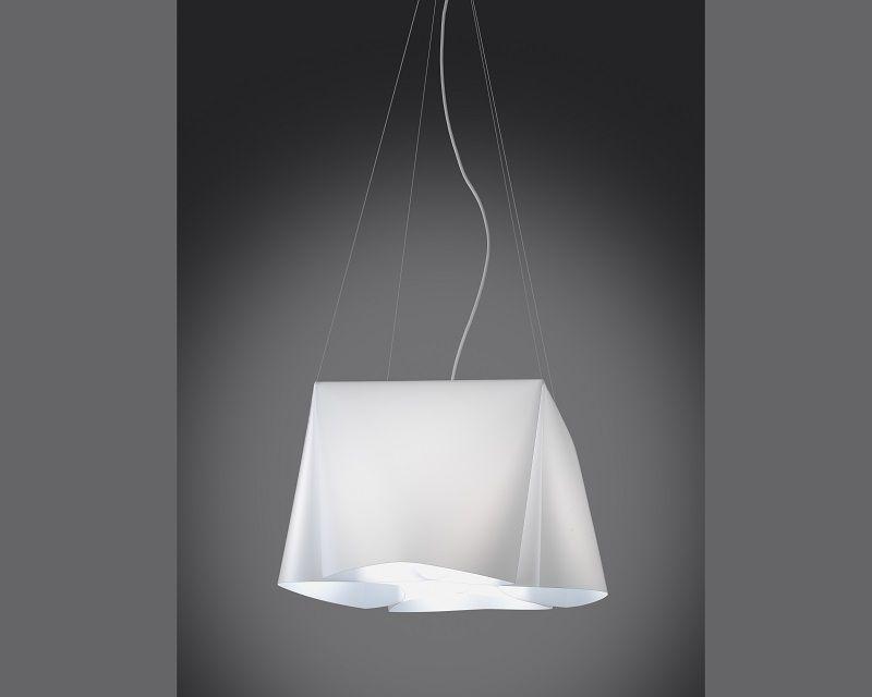 wanda-lampadario-sospensione-bianco-linea-zero