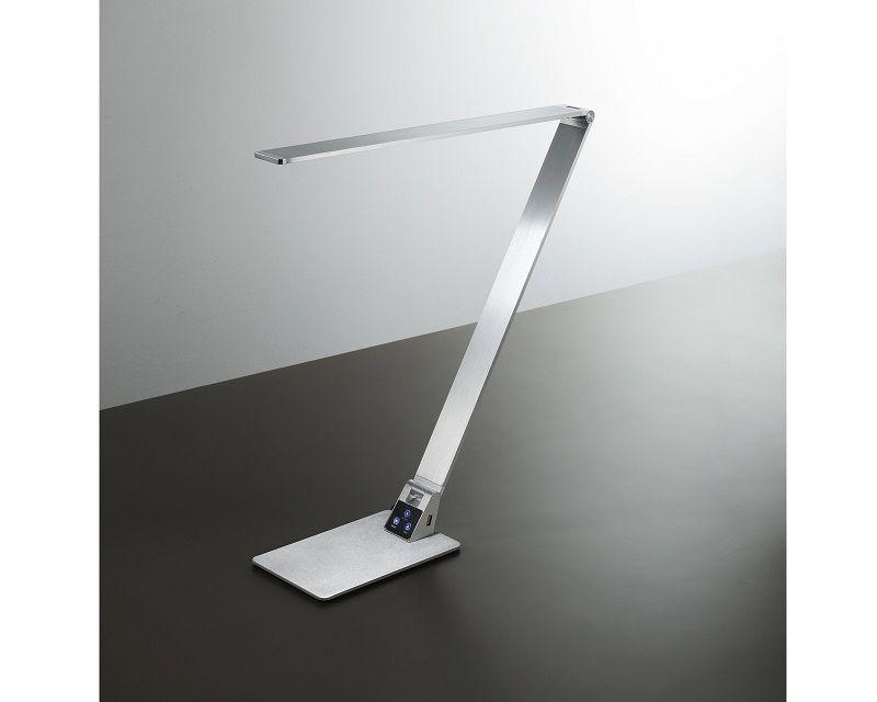 lampada-da-scrivania-led-dimmerabile-wasp-fabas