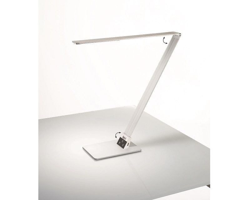 lampada-da-scrivania-led-dimmerabile-wasp-fabas-bianca