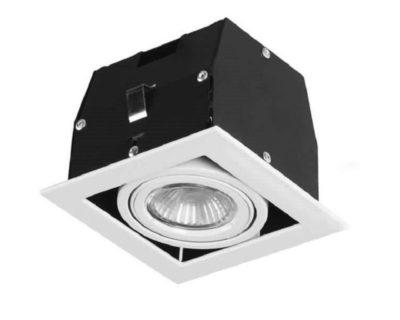 cardan-faretto-led-orientabile-quadrato-bianco-cardan-forlight