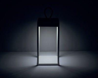 diogene-lampada-da-tavolo-bianca