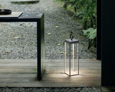 diogene-lampada-da-tavolo-da-esterno-ricaricabile