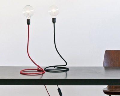 fiore-lampada-tavolo-dimmer-renzo-serafini-colori