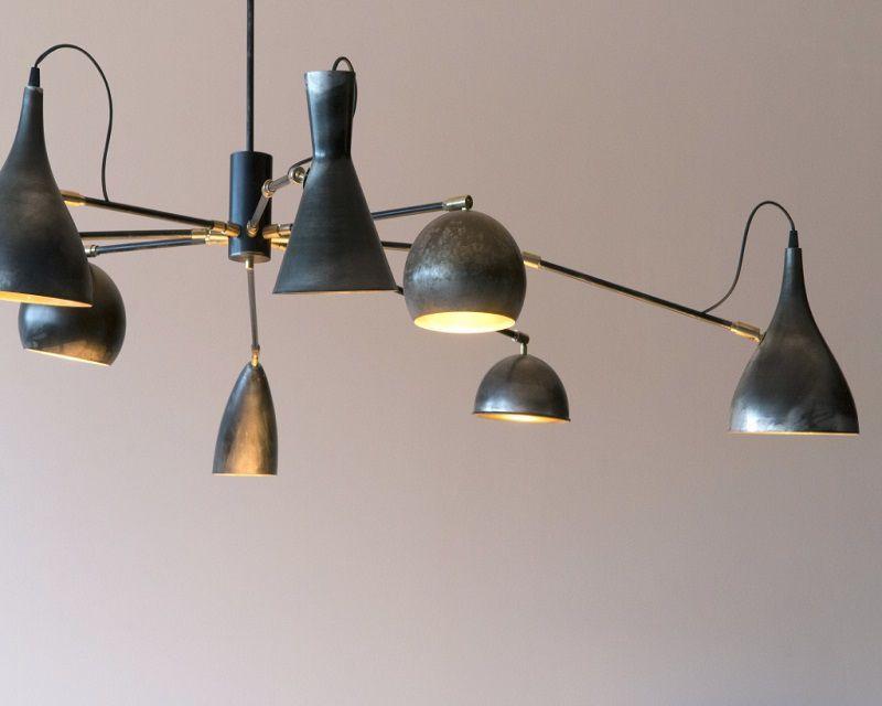 imperfetto-lampadario-otto-sospensioni-ferro-renzo-serafini