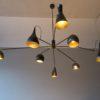 imperfetto-lampadario-sospensione-ferro-renzo-serafini