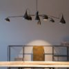 imperfetto-lampadario-sospensione-ferro-renzo-serafini-ambiente