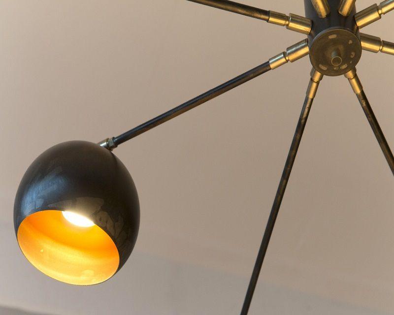 imperfetto-lampadario-sospensione-ferro-renzo-serafini-struttura