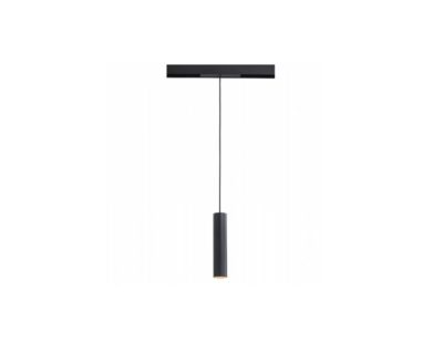 klik-klak-lampada-sospensione-led-sistema-magnetico-nero-catalogo-logica