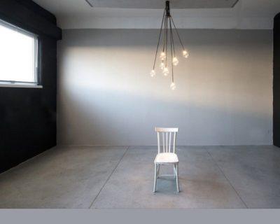 ombrello-lampadario-led-industriale-renzo-serafini