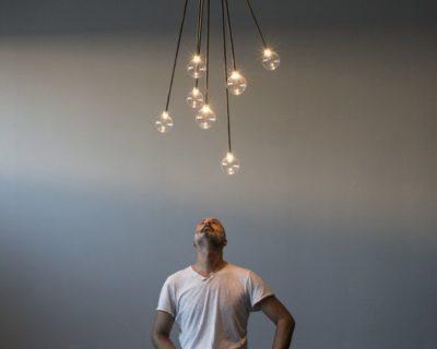 ombrello-lampadario-sospensione-renzo-serafini