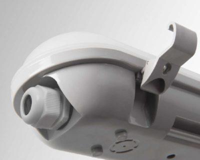 propper-plafone-bianco-economico-forlight-dettaglio