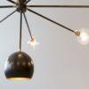 stella-articolata-lampadario-led-sospensione-ferro-renzo-serafini