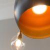 stella-articolata-lampadario-sospensione-ferro-renzo-serafini-dettagli