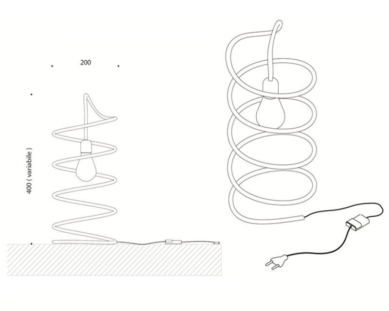 stringimi-lampada-tavolo-dimmer-renzo-serafini-scheda
