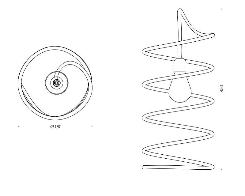 stringimi-lampada-tavolo-dimmer-renzo-serafini-tecnica