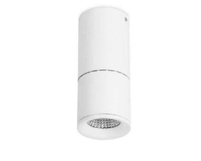 tub-plafone-led-bianco-cilindrico-orientabile-forlight