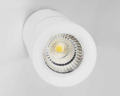 tub-plafone-led-orientabile-forlight
