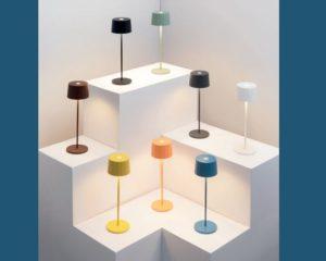 twiggy-lampada-da-tavolo-ricaricabile-tutti-i-colori