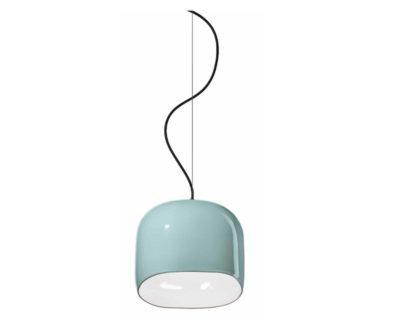 ayrton-ferroluce-lampadario-azzurro-lucido-piccolo