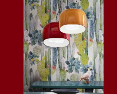 ayrton-ferroluce-lampadario-moderno-colorato
