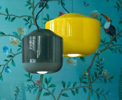 bellota-ferroluce-lampadari-moderni-colorati