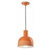 caxixi-ferroluce-lampadario-moderno-arancio-pesca
