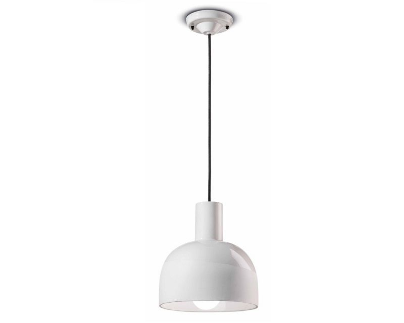 caxixi-ferroluce-lampadario-moderno-bianco-lucid-opaco