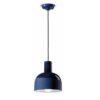 caxixi-ferroluce-lampadario-moderno-blu-cobalto