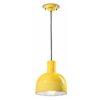 caxixi-ferroluce-lampadario-moderno-giallo-limone