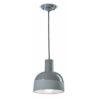caxixi-ferroluce-lampadario-moderno-grigio-castello