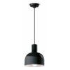 caxixi-ferroluce-lampadario-moderno-nero-carbone