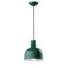 caxixi-ferroluce-lampadario-moderno-verde-bottiglia