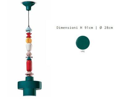 lariat-big-lampadario-sospensione-ferroluce