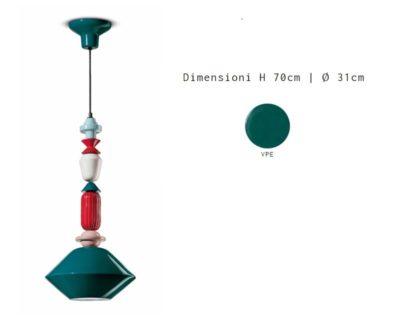 lariat-lampadario-sospensione-ferroluce