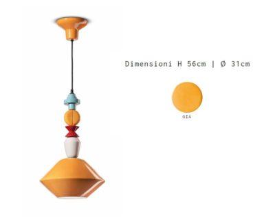 lariat-lampadario-sospensione-small-ferroluce