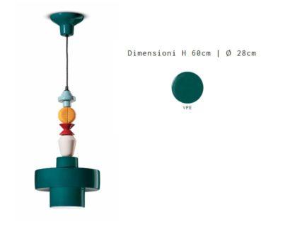 lariat-small-lampadario-sospensione-ferroluce