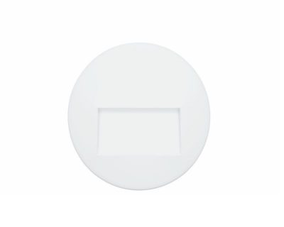 mis-round-faretto-esterno-beneito-faure-bianco