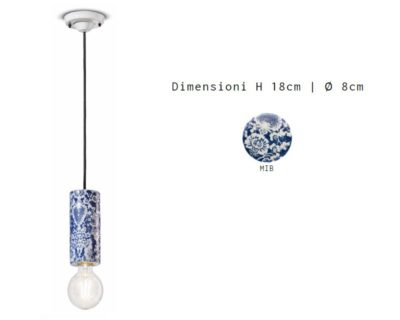 pi-lampadario-sospensione-ming-blu-small-ferroluce