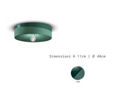 pi-plafoniera-big-verde-bottiglia-ferroluce