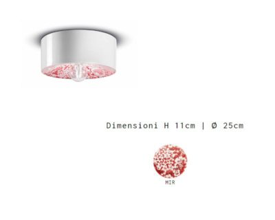 pi-plafoniera-ming-rosso-small-ferroluce