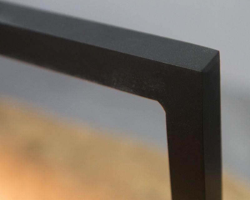 piano-solo-lampada-tavolo-led-renzo-serafini-ambiente