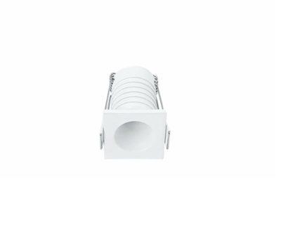 pulsar-c-aluminium-faretto-bianco-scomparsa-beneito-faure