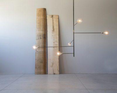 antenna-lampadario-ferro-sospensione-renzo-serafini-ambientazione