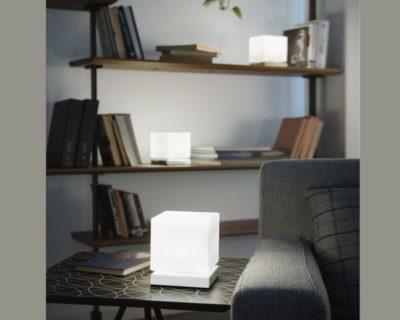 brenta-lampada-da-tavolo-led-quadra-fabas-ambientazione