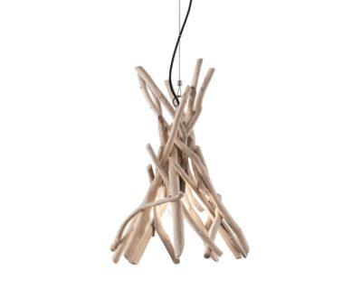 driftwood-sospensione-legno-naturale-ideal-lux