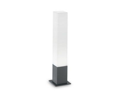 edo-lampada-da-terra-led-square-nera-moderna-esterni-ideal-lux