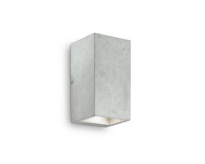 kool-applique-cemento-ideal-lux-big