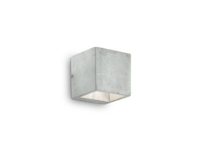 kool-applique-cemento-ideal-lux-small