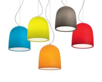 campanone-lampadario-moderno-colorato-da-esterno