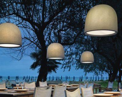 campanone-modoluce-lampadario-da-esterno-cemento
